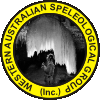 The Western Australian Speleological Group